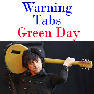Warning Tabs  Green Day - How To Play Warning On Guitar Sheet Online,Warning lyrics, Green Day the beautiful people,Warning Green Day lyrics,original,Warning are made of this mp3 download, Green Day La Catedral (1st And 2nd Movements)download,eurythmics Warning are made of this other recordings of this song, Green Day songs,paul mc cartney, Green Day yellow submarine, Green Day abbey road, Green Day help,youtube, Green Day youtube, Green Day logo,when did  Green Day break up, Green Day facts, Green Day movie,spotify Warning  Green Day lyrics, Green Day sun king,Warning  Green Day meaning,Warning original version,beatles Warning  youtube, Warning ,Green Day Warning  other recordings of this song, Green Day Warning are made of this other recordings of this song, Green Day wife, Green Day 2018, Green Day no makeup, Green Day age, Green Day band, Green Day wiki, Green Day genre, Green Day dead,How To Play Warning  On Guitar Tabs & Sheet Online, Warning guitar tabs  Green Day ,Warning guitar chords  Green Day ,guitar notes,Green Day guitar pro tabs, Warning guitar tablature, Warning  guitar chords songs,Green Day basic guitar chords,tablature,easy Warning Green Day guitar tabs,easy guitar songs, Warning Green Day guitar sheet music,guitar songs,bass tabs,acoustic guitar chords,guitar chart,cords of guitar,tab music,guitar chords and tabs,guitar tuner,guitar sheet,guitar tabs songs,guitar song,electric guitar chords,guitar Warning  Green Day chord charts,tabs and chords  Warning  Green Day ,a chord guitar,easy guitar chords,guitar basics,simple guitar chords,gitara chords, Warning  Green Day  electric guitar tabs, Warning Green Day  guitar tab music,country guitar tabs, Warning  Green Day  guitar riffs,guitar tab universe,Green Day guitar keys, Warning   Green Day printable guitar chords,guitar table,esteban guitar, Warning  Green Day all guitar chords,guitar notes for songs, Warning  Green Day  guitar chords online,music tablature, Warning  Green Day acoustic guitar,all chords,guitar fingers, Warning Green Day guitar chords tabs, Warning  Green Day  guitar tapping, Warning    Green Day  guitar chords chart,guitar tabs online, Warning  Green Day guitar chord progressions, Warning  Green Day bass guitar tabs, Warning  Green Day guitar chord diagram,guitar software, Warning  Green Day bass guitar,guitar body,guild guitars, Warning  Green Day guitar music chords,guitar  Warning    Green Day chord sheet,easy  Warning  Green Day guitar,guitar notes for beginners,gitar chord,major chords guitar, Warning  Green Day tab sheet music guitar,guitar neck,song tabs, Warning  Green Day tablature music for guitar,guitar pics,guitar chord player,guitar tab sites,guitar score,guitar  Warning  Green Day tab books,guitar practice,slide guitar,aria guitars, Warning  Green Day tablature guitar songs,guitar tb, Warning    Green Day acoustic guitar tabs,guitar tab sheet, Warning  Green Day power chords guitar,guitar tablature sites,guitar  Warning  Green Day music theory,tab guitar pro,chord tab,guitar tan, Warning  Green Day printable guitar tabs, Warning    Green Day ultimate tabs,guitar notes and chords,guitar strings,easy guitar songs tabs,how to guitar chords,guitar sheet music chords,music tabs for acoustic guitar,guitar picking,ab guitar,list of guitar chords,guitar tablature sheet music,guitar picks,r guitar,tab,song chords and lyrics,main guitar chords,acoustic Warning  Green Day guitar sheet music,lead guitar,free  Warning  Green Day sheet music for guitar,easy guitar sheet music,guitar chords and lyrics,acoustic guitar notes, Warning   Green Day acoustic guitar tablature,list of all guitar chords,guitar chords tablature,guitar tag,free guitar chords,guitar chords site,tablature songs,electric guitar notes,complete guitar chords,free guitar tabs,guitar chords of,cords on guitar,guitar tab websites,guitar reviews,buy guitar tabs,tab gitar,guitar center,christian guitar tabs,boss guitar,country guitar chord finder,guitar fretboard,guitar lyrics,guitar player magazine,chords and lyrics,best guitar tab site, Warning   Green Day sheet music to guitar tab,guitar techniques,bass guitar chords,all guitar chords chart, Warning   Green Day guitar song sheets, Warning  Green Day guitat tab,blues guitar licks,every guitar chord,gitara tab,guitar tab notes,all  Warning  Green Day acoustic guitar chords,the guitar chords, Warning   Green Day guitar ch tabs,e tabs guitar, Warning  Green Day guitar scales,classical guitar tabs, Warning  Green Day guitar chords website, Warning Green Day printable guitar songs,guitar tablature sheets  Warning   Green Day ,how to play  Warning   Green Day guitar,buy guitar Green Day tabs online,guitar guide, Warning   Green Day guitar video,blues guitar tabs,tab universe,guitar chords and songs,find guitar,chords, Warning  Green Day guitar and chords,,guitar pro,all guitar tabs,guitar chord tabs songs,tan guitar,official guitar tabs, Warning   Green Day guitar chords table,lead guitar tabs,acords for guitar,free guitar chords and lyrics,shred guitar,guitar tub,guitar music books,taps guitar tab, Warning Green Day tab sheet music,easy acoustic guitar tabs, Warning    Green Day guitar chord guitar,guitar Warning Green Day tabs for beginners,guitar leads online,guitar tab a,guitar  Warning  Green Day chords for beginners,guitar licks,a guitar tab,how to tune a guitar,online guitar tuner,guitar y,esteban guitar lessons,guitar strumming,guitar playing,guitar pro 5,lyrics with chords,guitar chords notes,spanish guitar tabs,buy guitar tablature,guitar chords in order,guitar  Warning  Green Day music and chords,how to play  Warning    Green Day all chords on guitar,guitar world,different guitar chords,tablisher guitar,cord and tabs, Warning    Green Day tablature chords,guitare tab, Warning Green Day guitar and tabs,free chords and lyrics,guitar history,list of all guitar chords and how to play them,all major chords guitar,all guitar keys, Warning  Green Day guitar tips,taps guitar chords, Ave Maria (Acoustic) Green Day printable guitar music,guitar partiture,guitar Intro,guitar tabber,ez guitar tabs, Ave Maria (Acoustic) Green Day standard guitar chords,guitar fingering chart, Warning    Green Day guitar chords lyrics,guitar archive,rockabilly guitar lessons,you guitar chords,accurate guitar tabs,chord guitar full, Ave Maria (Acoustic) Green Day guitar chord generator,guitar forum, Warning  Green Day guitar tab lesson,free tablet,ultimate guitar chords,lead guitar chords,i guitar chords,words and guitar chords,guitar Intro tabs,guitar chords chords,taps for guitar, print guitar tabs, Warning  Green Day accords for guitar,how to read guitar tabs,music to tab,chords,free guitar tablature,gitar tab,l chords,you and i guitar tabs,tell me guitar chords,songs to play on guitar,guitar pro chords,guitar player, Ave Maria (Acoustic) Green Day acoustic guitar songs tabs,Green Day tabs guitar tabs,how to play  Ave Maria (Acoustic) Green Day guitar chords,guitaretab,song lyrics with chords,tab to chord,e chord tab,best guitar tab website, Warning Green Day ultimate guitar,guitar Green Day chord search,guitar tab archive, Warning Green Day tabs online,guitar tabs & chords,guitar ch,guitar tar,guitar method,how to play guitar tabs,tablet for,guitar chords download,easy guitar  Ave Maria (Acoustic) Green Day chord tabs,picking guitar chords,nirvana guitar tabs,guitar songs free,guitar chords guitar chords,on and on guitar chords,ab guitar chord,ukulele chords,beatles guitar tabs,this guitar chords,all electric guitar,chords,ukulele chords tabs,guitar songs with chords and lyrics,guitar chords tutorial,rhythm guitar tabs,ultimate guitar archive,free guitar tabs for beginners,guitare chords,guitar keys and chords,guitar chord strings,free acoustic guitar tabs,guitar songs and chords free,a chord guitar tab,guitar tab chart,song to tab,gtab,acdc guitar tab ,best site for guitar chords,guitar notes free,learn guitar tabs,free  Warning Green Day tablature,guitar t,gitara ukulele chords,what guitar chord is this,how to find guitar chords,best place for guitar tabs,e guitar tab,for you guitar tabs,different chords on the guitar,guitar pro tabs free,free  Warning Green Day music tabs,green day guitar tabs, Warning   Green Day acoustic guitar chords list,list of guitar chords for beginners,guitar tab search,guitar cover tabs,free guitar tablature sheet music,free  Warning Green Day chords and lyrics for guitar songs,blink 82 guitar tabs,jack johnson guitar tabs,what chord guitar,purchase guitar tabs online,tablisher guitar songs,guitar chords lesson,free music lyrics and chords,christmas guitar tabs,pop songs guitar tabs, Warning  Green Day tablature gitar,tabs free play,chords guitare,guitar tutorial,free guitar chords tabs sheet music and lyrics,guitar tabs tutorial,printable song lyrics and chords,for you guitar chords,free guitar tab music,ultimate guitar tabs and chords free download,song words and chords,guitar music and lyrics,free tab music for acoustic guitar,free printable song lyrics with guitar chords,a to z guitar tabs ,chords tabs lyrics ,beginner guitar songs tabs,acoustic guitar chords and lyrics,acoustic guitar songs chords and lyrics,simple guitar songs tabs,basic guitar chords tabs,best free guitar tabs,what is guitar tablature, Warning  Green Day tabs free to play,guitar song lyrics,ukulele  Warning  Green Day tabs and chords,basic  Warning   Green Day guitar tabs,