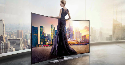 The Top 5 TV Brands to Boost Your Entertainment Experience