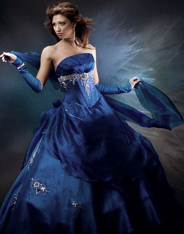 royal_blue_wedding_gowns_rb1.jpg