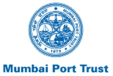 Mumbai Port Trust Recruitment 2018 Deputy Chief Engineer 07 Posts