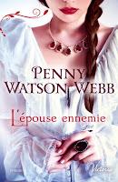 http://lachroniquedespassions.blogspot.fr/2018/02/heritiers-des-larmes-tome-1-lepouse.html