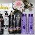 Sorteio: Desapegos de produtos para o cabelo