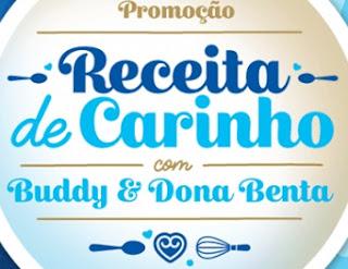 Cadastrar Promoção Dona Benta 2016 Viagem Fábrica Buddy