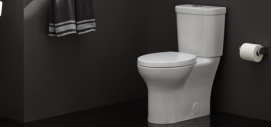 Giá thiết bị vệ sinh TOTO 2018 mới nhất chiết khấu hấp dẫn
