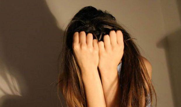Homem é preso suspeito de estuprar a própria filha de 13 anos, na PB
