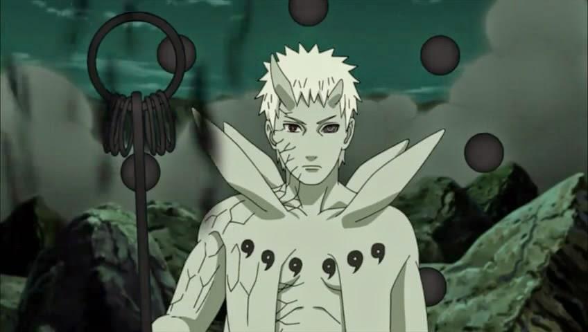 Naruto shippuden episode 120 english dubbed online - Te3n