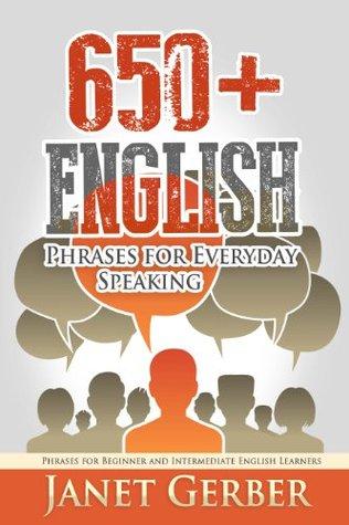 عبارات انجليزية للكلام يوم: عبارات XtCMRDZhVng.jpg