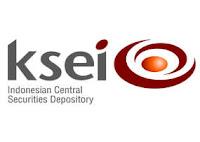 http://jobsinpt.blogspot.com/2012/03/pt-kustodian-sentral-efek-indonesia.html
