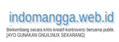 http://www.indomangga.web.id/
