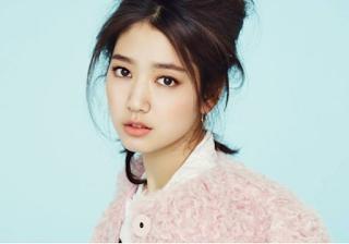 4.park shin hye - artis korea tercantik dan terseksi di tahun 2017