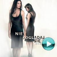 Nie oglądaj się - thriller, psychologiczny (cały film online za darmo)