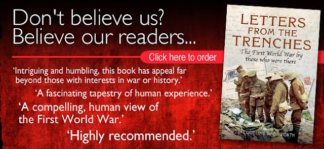 http://www.pen-and-sword.co.uk/Letters-from-the-Trenches-Hardback/p/7874/aid/1126