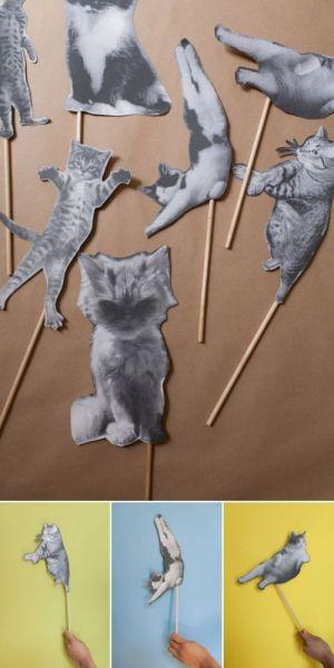 kedili süsleme