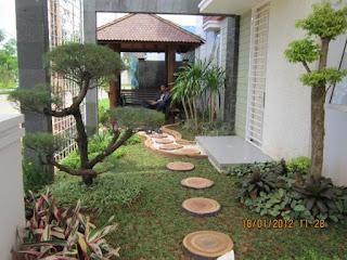 tukang taman murah,tukang taman profesional,tukang taman minimalis,tukang taman kering,ahli pertamanan,jasa pembuatan taman murah,jasa tanam rumput,tanaman hias,pohon pelindung,pohon peneduh