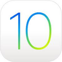 apple-ios-10-logo