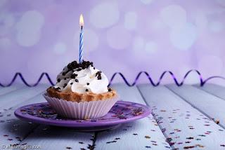 صور تورتة عيد ميلاد سعيد happy birthday