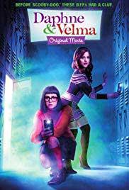 Daphne & Velma (2018) Online HD (Netu.tv)