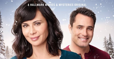 """Its a Wonderful Movie - Your Guide to Family and Christmas Movies on TV: """"Home for Christmas Day ..."""