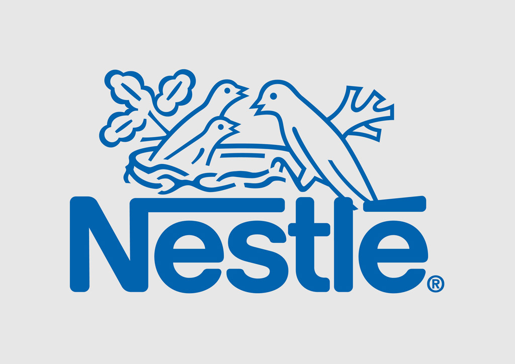 Job Openings for Sales Representative, Sales Executive, at Nestle Saudi Arabia L.L.C