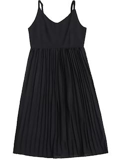 IMG 3929 - SHOPPING TIME: SLIP DRESS