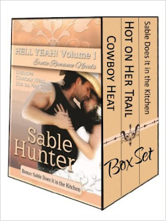 http://www.amazon.com/Hell-Yeah-Box-Bonus-Cookbook-ebook/dp/B00B9YEG1A/ref=la_B007B3KS4M_1_64?s=books&ie=UTF8&qid=1449542703&sr=1-64&refinements=p_82%3AB007B3KS4M