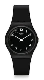 Swatch SWTGB301