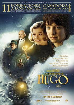 Hugo [Latino]