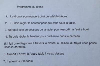 texte parcours drone- 2