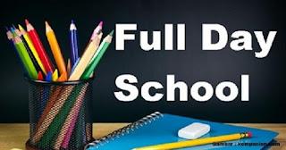 Ketum PKB : Semua Kiai dan Ulama Menentang Usulan Full Day School