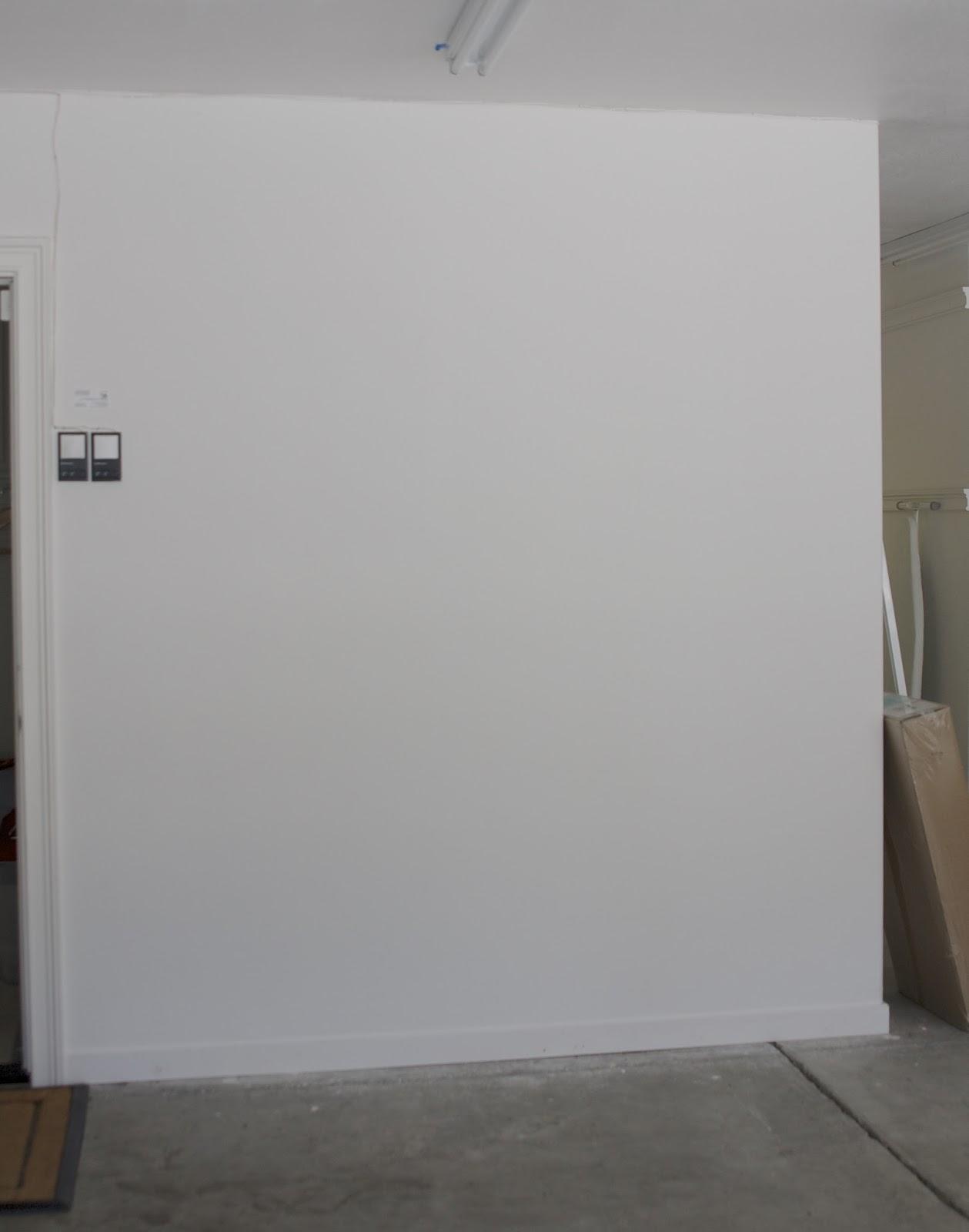 Simple Diy Garage Mudroom Simply Organized