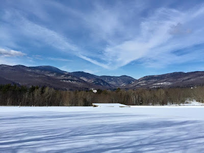 Visiting #vonTrapp Family Lodge, #Vermont #TheSoundofMusic #VT #Travel