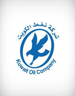 kuwait oil vector logo, kuwait oil logo vector, kuwait oil logo, kuwait oil, kuwait oil logo ai, kuwait oil logo eps, kuwait oil logo png, kuwait oil logo svg