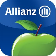 Allianz MyHealth Apk for Android