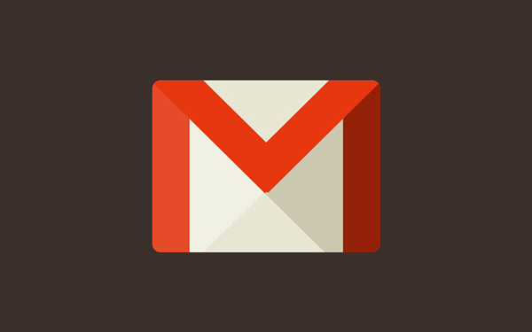 Gmail Android App Now Lets You Send and Request Money