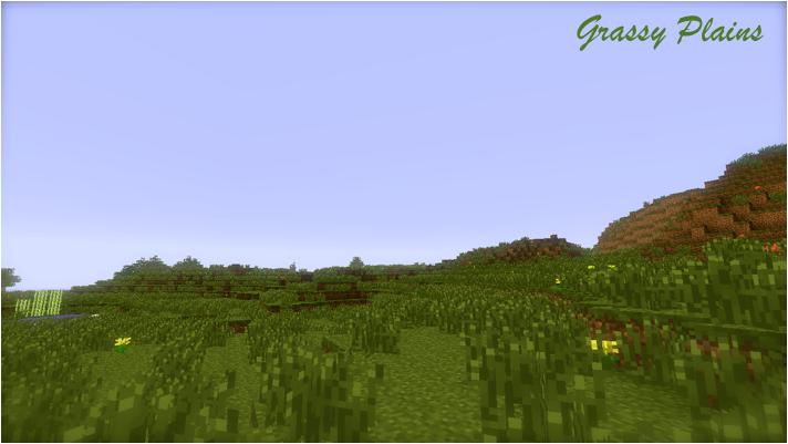 ScreenShot--atPMpng