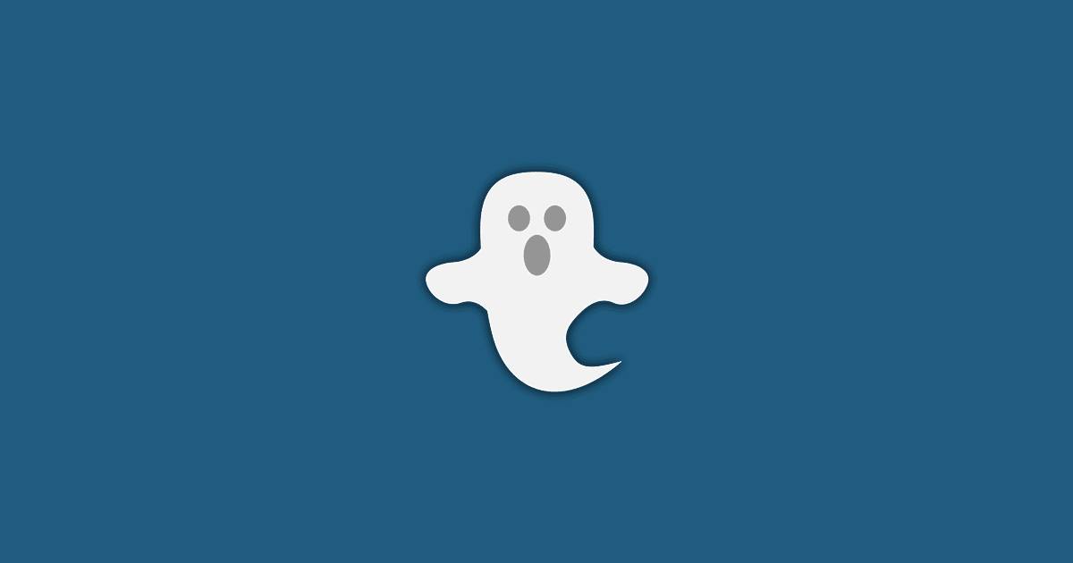 snapchat apk download latest version