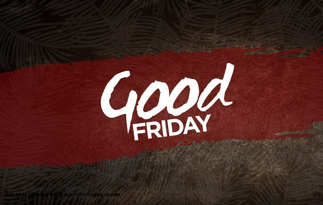 Good Friday 2017 Pictures & Images