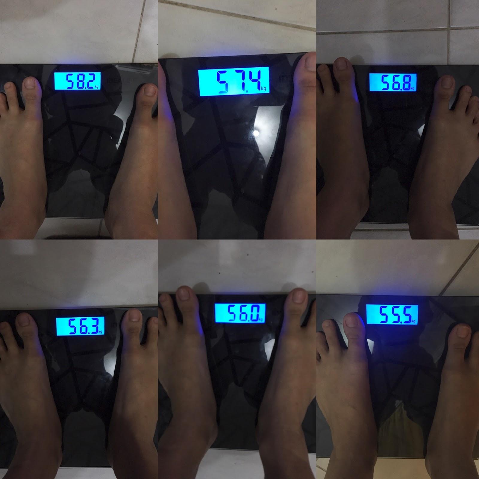 (Tsel) 0812 8462 8080 , Catering Diet Mayo Enak Jakarta Bogor Depok Tangerang Bekasi Cikarang