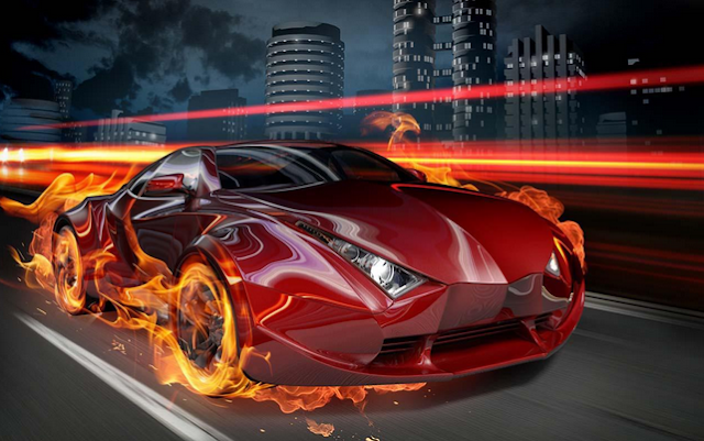 Best Car Racing Game For Android Devices