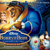 Watch Beauty and the Beast (1991) Movie Full Online