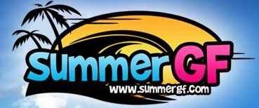 SummerGF_Premium_Accounts_Free