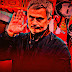 Jose Mourinho Klaim Jadi Pelatih Spesial di Manchester United