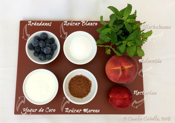 frutas-hierbabuena-coco-mise