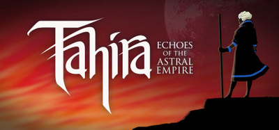 Tahira Echoes of the Astral Empire-GOG