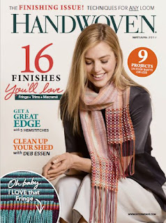 https://www.interweave.com/store/handwoven-may-june-2017-digital-edition