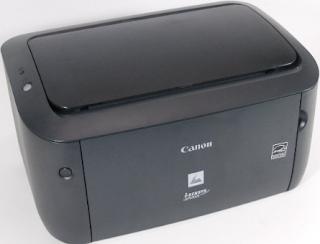 Télécharger Pilote Canon LBP6000b Driver Gratuit Pour Linux, Windows et Mac