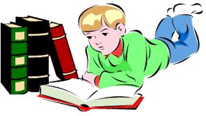 Pengembangan Minat Baca Masyarakat: Pengertian Membaca