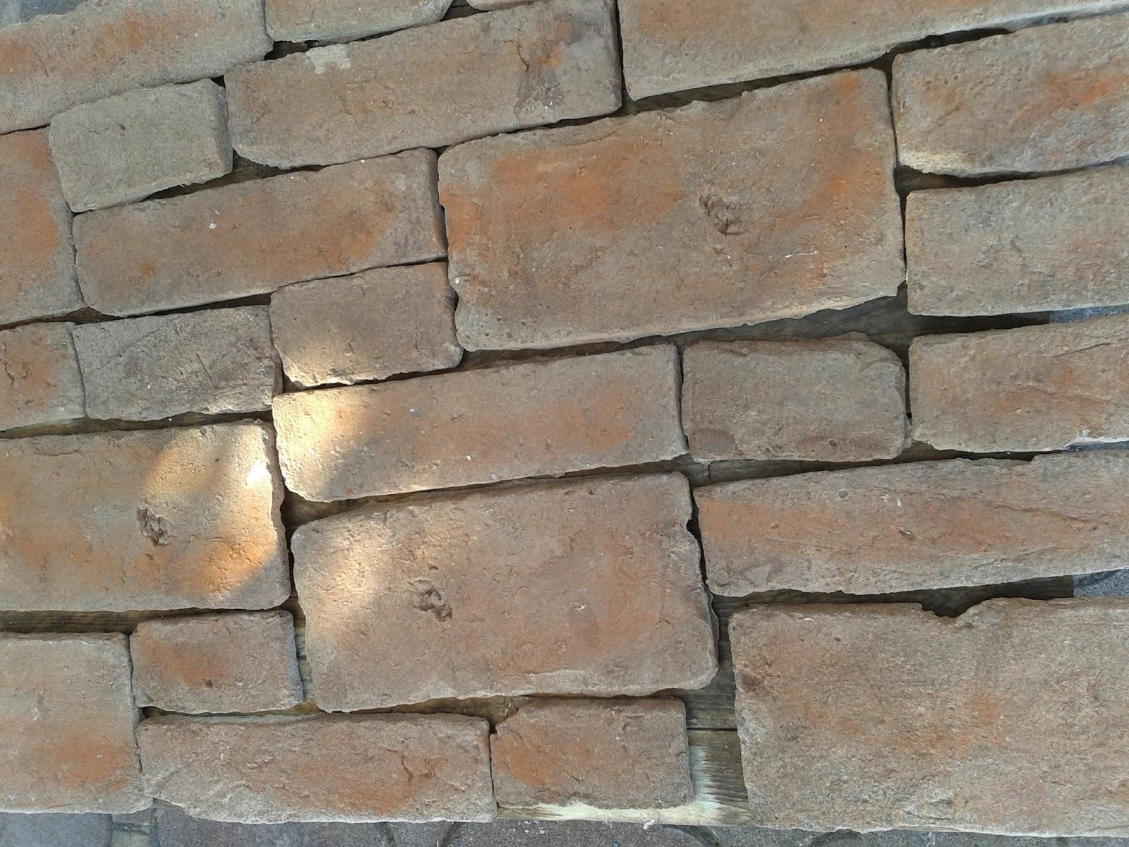 Orzech Kamień Dekoracyjny Kamyczek Tel 798 526 647 Orzech