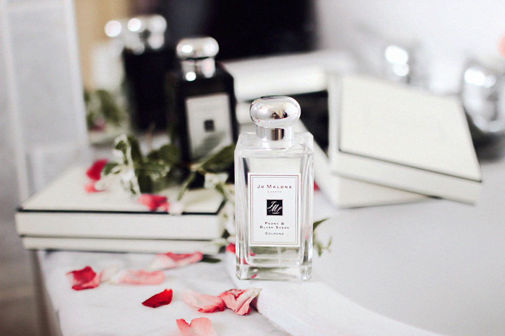 jo malone fragrance layering beauty blog