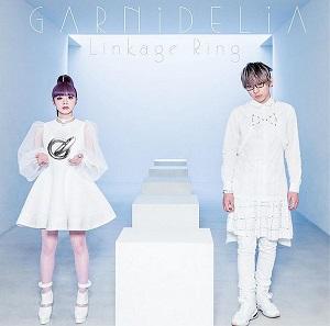GARNiDELiA first album